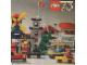 Catalog No: c73de2  Name: 1973 Medium Legoland German (97525-Ty.)