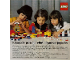Catalog No: c73es2  Name: 1973 Medium Spanish (97520-Sp.)