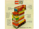 Catalog No: c73eu  Name: 1973 Large European (97520 EU-tysk)