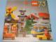 Catalog No: c73nl2  Name: 1973 Medium Legoland Dutch (97525-Ho)