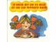 Catalog No: c73nl5  Name: 1973 Medium Dutch (97530-Ho)