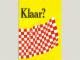 Catalog No: c73nldc  Name: 1973 Dealer Dutch 'Klaar? Af!' (97550-Ho)