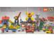 Catalog No: c73pt  Name: 1973 Medium Legoland Portuguese (97525-Po)