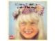Catalog No: c74athom  Name: 1974 Medium Austria Kleines Mädchen - große Phantasie (97880-Øs.)