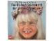 Catalog No: c74dehom  Name: 1974 Medium German Das kleine Mädchen mit der grossen Phantasie (97880-Ty.)