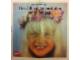 Catalog No: c74dkhom  Name: 1974 Medium Danish Den lille pige med den store fantasi (97880)