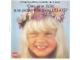 Catalog No: c74frhom  Name: 1974 Medium French Que peut faire une petite fille avec LEGO? (97880-Fr)