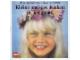 Catalog No: c74nlhom  Name: 1974 Medium Dutch Kleine meisjes denken in het groot (97880-Ho)