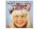 Catalog No: c74pthom  Name: 1974 Medium Portuguese Meninas pequenas pensam como gente grande (97880-PO)