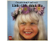 Catalog No: c74ukhom  Name: 1974 Medium UK Little Girls think Big (97880-Eng)