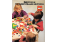 Catalog No: c76dac  Name: 1976 Large Dacta Folder (Introducing The LEGO Educational System)