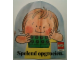 Catalog No: c76nl4  Name: 1976 Medium Duplo Dutch - Spelend opgroeien (98480-HO)