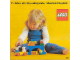 Catalog No: c77dedup  Name: 1977 Medium German Duplo 17 (98772-D)