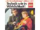 Catalog No: c77det2  Name: 1977 Medium Technic German (98951-D)