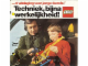 Catalog No: c77nlt2  Name: 1977 Medium Technic Dutch (98951-NL)