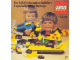 Catalog No: c77uk2  Name: 1977 Large UK For LEGO Champion Builders 57 (98761-UK)