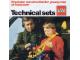 Catalog No: c77ukt2  Name: 1977 Medium Technic UK (98951-UK)