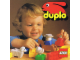 Catalog No: c79ch  Name: 1979 Medium Duplo Swiss (102711-CH)