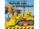 Catalog No: c79eutec2  Name: 1979 Medium Technic European (103379/103479 EU 2 (D/A))