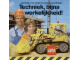Catalog No: c79nlt1  Name: 1979 Medium Technic Dutch (103306-NL)