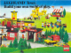 Catalog No: c79uk2  Name: 1979 Large UK - LEGOLAND Town. Build your own world of play. (99549 A-UK)