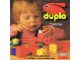 Catalog No: c79usdup  Name: 1979 Medium Duplo US (103917/104017-US)