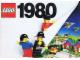 Catalog No: c80at1  Name: 1980 Medium Austria (99870-A)