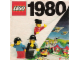 Catalog No: c80auit  Name: 1980 Large Australian / Italian (106178/106278-EU III (Aus/I))