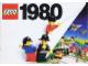 Catalog No: c80dk  Name: 1980 Medium Danish (99870-DK)