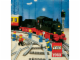 Catalog No: c80eutr  Name: 1980 Large Train European (EU II 107581/107681 D/F/NL)
