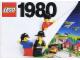 Catalog No: c80fr2  Name: 1980 Medium French (99870-F)