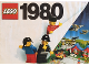 Catalog No: c80fr3  Name: 1980 Medium French (106105/106205 (F))