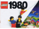 Catalog No: c80it  Name: 1980 Medium Italian (99870-I)