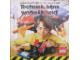 Catalog No: c80nlt  Name: 1980 Medium Technic Dutch (99810-NL.)