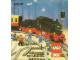 Catalog No: c80nltr  Name: 1980 Large Train Dutch Treinenboek (99780-NL)