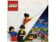 Catalog No: c80os  Name: 1980 Large Overseas (106185/106285-OS (Eng.-Fr.-Sp.))