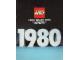 Catalog No: c80usdc  Name: 1980 Dealer Large US