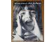 Catalog No: c81ibpg  Name: 1981 Para los padres / Aos Pais / For Parents (Parents Guide) (109784/109884-IB)
