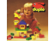 Catalog No: c81nldup  Name: 1981 Medium Duplo Dutch (93000 NL)