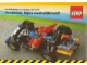 Catalog No: c81nlt2  Name: 1981 Medium Technic Dutch (93.130-NL)
