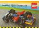 Catalog No: c81nlt2  Name: 1981 Medium Technic Dutch (93.130-NL)