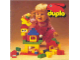 Catalog No: c82eudup  Name: 1982 Medium Duplo European (114382/114482-EU II (D/A/CH/F/I))