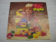 Catalog No: c82eudup3  Name: 1982 Medium Duplo European (114378/114478-EU III (UK/F/B))