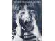 Catalog No: c82eupg3  Name: 1982 For Parents / Pour les parents / Voor Ouders (Parents Guide) (114778/114878-EU III (UK/F/B))
