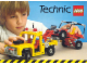 Catalog No: c82eut  Name: 1982 Medium Technic European (115382/115482 - (D/A/CH))