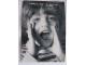 Catalog No: c82nlpg  Name: 1982 for Parents (Parents Guide) (114706/114806-EU IV (NL))