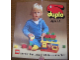 Catalog No: c82usdup  Name: 1982 Medium Duplo US (114317/114417-US)