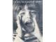 Catalog No: c83eupg  Name: 1983 Für Eltern / Pour les parents / Per i genitori (100382/100482-EU II)