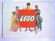 Catalog No: c83os  Name: 1983 Medium Overseas (101185/101285-OS (eng./fr./sp.))