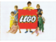 Catalog No: c83os3  Name: 1983 Medium Overseas (101188/101288 OS (UK/F/afr.))